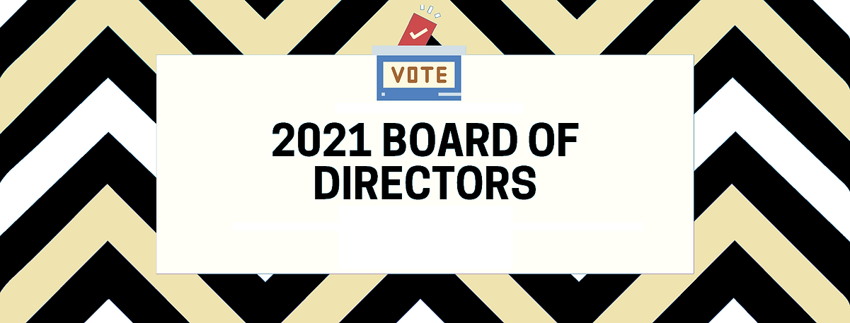 2021-elections-banner.png