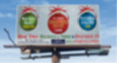 Billboard ad Christmas Cruise 2020.png