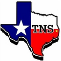 texas network5.png