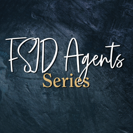 FSID Agents Series