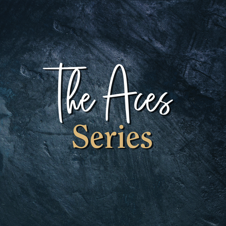 The Aces Series