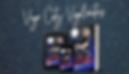 VCV Website- Masked by Vengeance (1).png