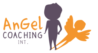 AnGel, Angel, AnGel Coaching, Angel Coaching, Balance, Help People, Work Life Balance, Coaching, Coach Amsterdam, Choice, Happiness, Empower, Unlock Potential, Personal Development, Wellbeing, Career Development