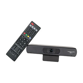 HC-EPTZ-NDI IR Remote 1.jpg
