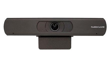 Webcam-Font.jpg