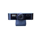 PTZ Optics webcam