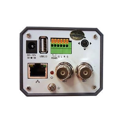 PTEPTZ-ZCAM-G2 back panel (1).jpg