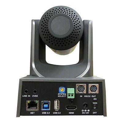 PT12X-USB-GY-G2 back.jpg