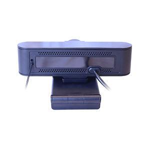 PT-WEBCAM-84 back.jpg