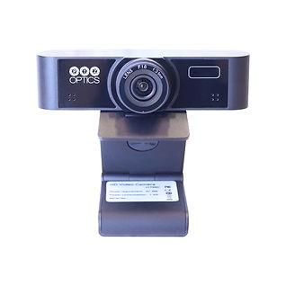 PT-WEBCAM-84 front extended.jpg