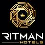 RitmanHotels.png