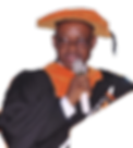 Udombana_edited.png