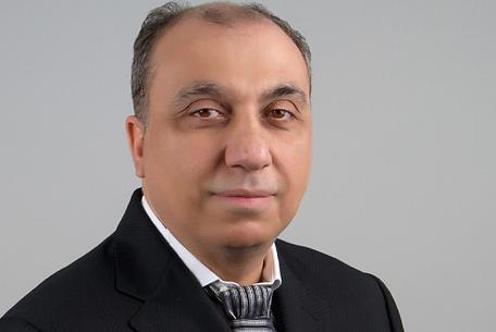 Mohamed Haykal.png