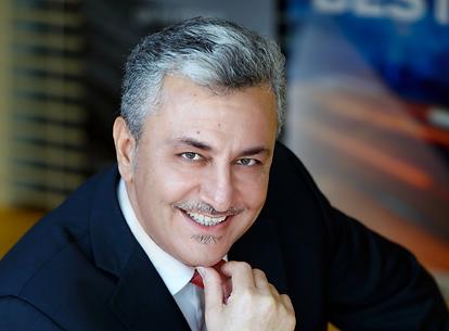 Khalid Khalil.png