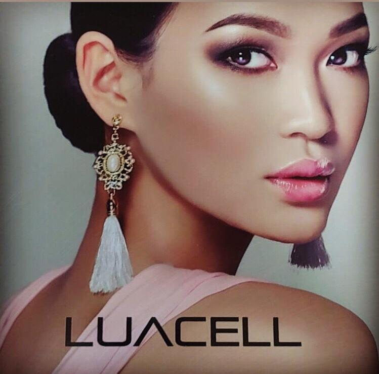 LUACELL MEDIBIO FOR BEAUTY
