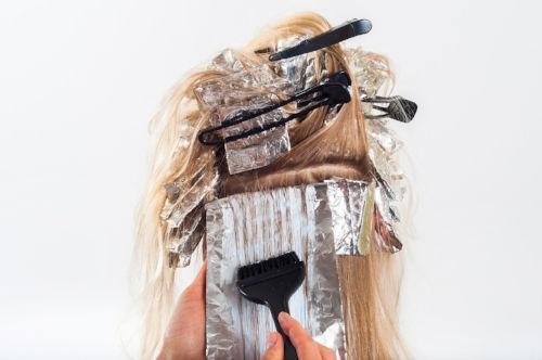 hair-1744959_1920.jpg