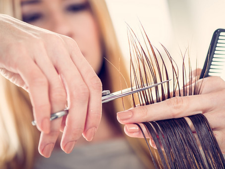 Factors to Consider before Visiting a Hair Salon