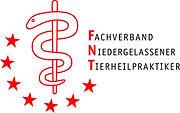 FNT-Logo.jpg