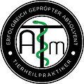 ATM-Logo-THP.jpg