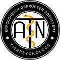 ATN-Absolvent-Tierpsychologie-Ausbildung