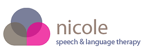 nicole speech & language therapy