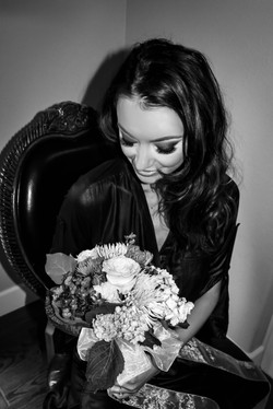 Pre-Wedding by JeJe Design