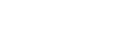 GB_SitioWeb-06.png