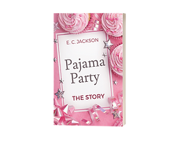 Pajama Party- More Info Page.png