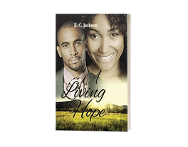 A Living Hope- More Info Page.png