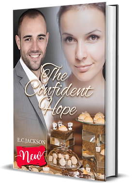 The_Confident_Hope_Book