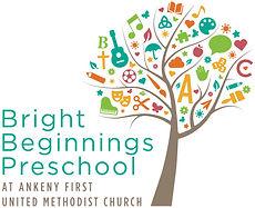 Ankeny Preschools