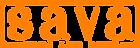 Logo-Color (2) (1).png