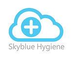 logo_skyblue.jpg