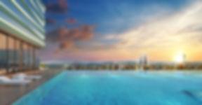 20180417 R2 Sky Facilities Pool.jpg
