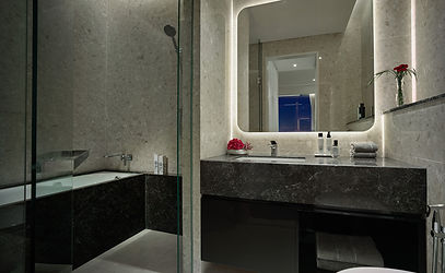 PDH Type A6 - bath.jpg