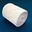 Thumbnail: Poliéster Liso Spandex Tubular