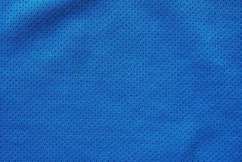 Blue%20fabric%20sport%20clothing%20footb
