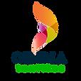 Odima_Logo.png