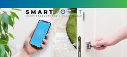 Smart Door Sensor Banner-iPad.jpg