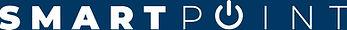 New Smart Point Logo w BG.jpg