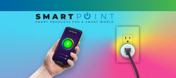 RGB Smart Plug Banner-iPad.jpg
