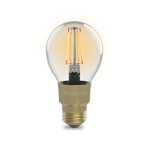 Smart Edison Bulb