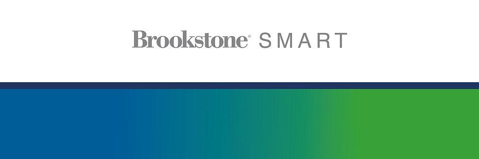 Brookstone SMART Logo Banner Button.jpg