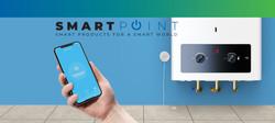 Smart Water Sensor Banner-iPad.jpg