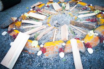 Shakti Rising. Sacred Fire.jpg