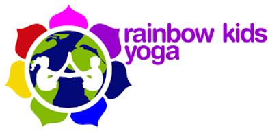 Raibow Kids Yoga Logo.png
