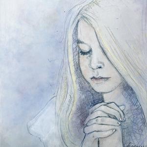 Girl praying drawing edit 3 small.png