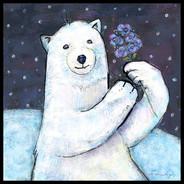 polar bear hug small 9 15 21.jpg