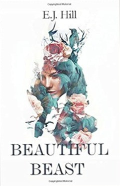 Beautiful Beast by e.j. hill/Book review