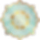 Web-cbd-store-icon-transparent-600px.png